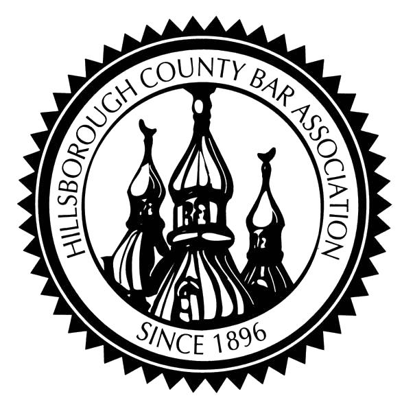 Hills bar logo bw transparent
